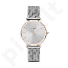 Moteriškas laikrodis CLUSE  CL30025