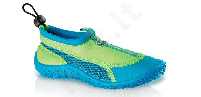 Vandens batai vaikams GUAMO 7495 60 31