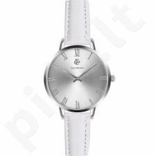 Moteriškas laikrodis PAUL MCNEAL PBJ-B024S