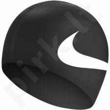 Maudymosi kepuraitė Nike Os Big Swoosh NESS8163-001
