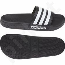 Šlepetės Adidas Adilette Shower AQ1701
