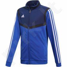 Bliuzonas futbolininkui Adidas Tiro 19 Pes JKT Junior DT5789