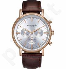 Vyriškas laikrodis Pierre Cardin PC902371F04U