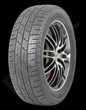 Vasarinės Pirelli Scorpion Zero R21