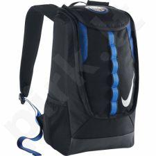 Kuprinė Nike Allegiance Inter Milan Shield BA5034-010
