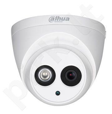 HD-CVI kamera HAC-HDW2220E-P