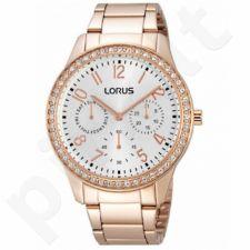 Moteriškas laikrodis LORUS RP682BX-9