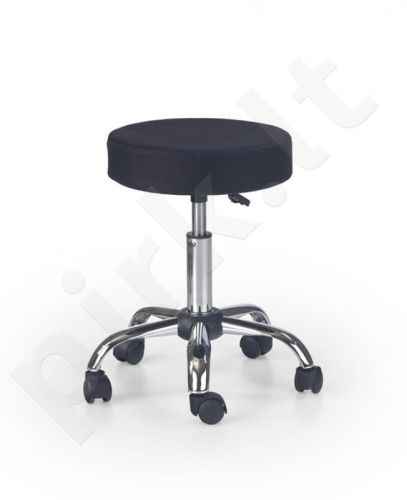 Kėdė IWO
