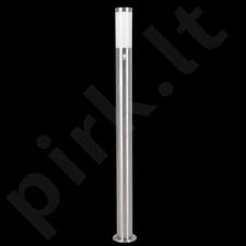 Grindinis šviestuvas EGLO 83281 | HELSINKI