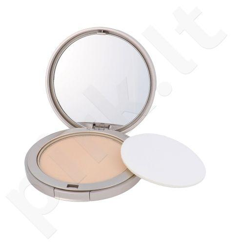 Artdeco Hydra miniralinė kompaktinė veido pudra, kosmetika moterims, 10g, (60 Light Beige)