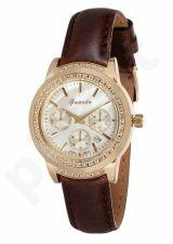 Laikrodis GUARDO 6150-3