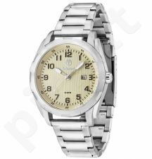 Vyriškas laikrodis Timberland TBL.13330XS/07M
