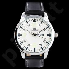 Vyriškas laikrodis JORDAN KERR JK2283J