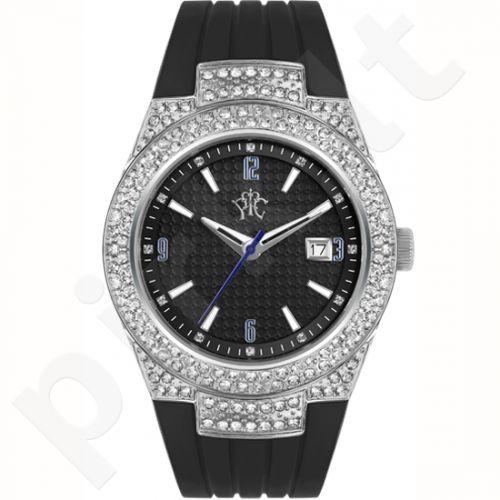 Moteriškas RFS laikrodis P93040112B9B