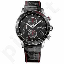 Laikrodis HUGO BOSS 1513390