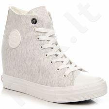 Auliniai laisvalaikio batai Big Star W274659