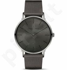 Vyriškas laikrodis Manfred Cracco MC40011GM