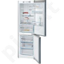 Šaldytuvas BOSCH KGN36KL35