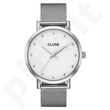 Moteriškas laikrodis CLUSE Watches CL18301
