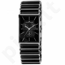 Vyriškas laikrodis Jacques Lemans 1-1900A