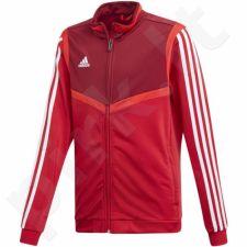 Bliuzonas futbolininkui Adidas Tiro 19 PES Junior D95942