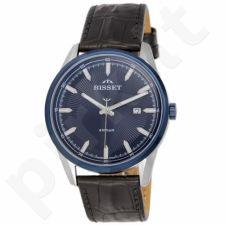 Vyriškas laikrodis BISSET BSCE85TIDX05BX