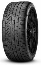 Žieminės Pirelli P ZERO WINTER R19