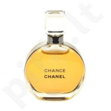 Chanel Chance, kvepalai moterims, 7,5ml