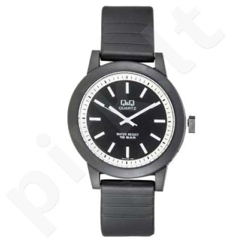 Universalus laikrodis Q&Q VR10J004Y