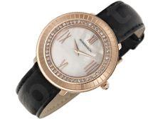 Romanson Modern RL0385TL1RM16R moteriškas laikrodis