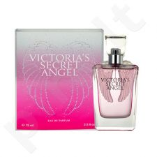 Victoria Secret Angelis, EDP moterims, 75ml