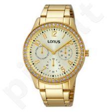 Moteriškas laikrodis LORUS RP684BX-9