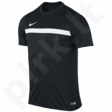 Marškinėliai futbolui Nike Academy 16 Training Top M 725932-010
