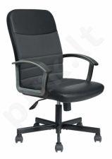 Biuro kėdė NABIS