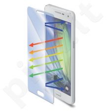 Samsung Galaxy A7 ekrano stiklas Celly permatomas