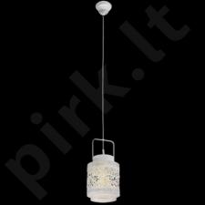 Pakabinamas šviestuvas EGLO 49205 | TALBOT
