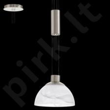 Pakabinamas šviestuvas EGLO 93466 | MONTEFIO