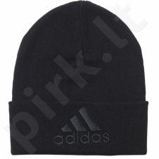 Kepurė  Adidas Badge of Sport Woolie AY4910