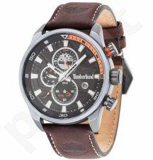 Vyriškas laikrodis Timberland TBL.14816JLU/02A