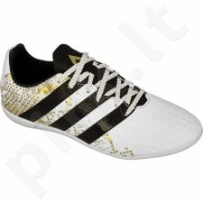 Futbolo bateliai Adidas  ACE 16.3 IN Jr S31956
