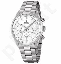 Vyriškas laikrodis Festina F16820/1