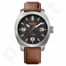 Laikrodis HUGO BOSS 1513408