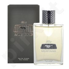Ford Mustang Mustang, EDT vyrams, 100ml