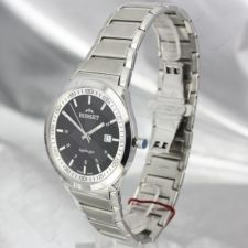 Vyriškas laikrodis BISSET Terry BSDC86SIBX03BX