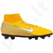 Futbolo bateliai  Nike Mercurial Neymar Superfly 6 Club MG M AO9467-710