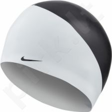 Maudymosi kepuraitė Nike Os Slogan NESS9164-001