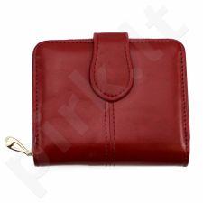 Moteriška piniginė MPN22771