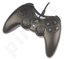 Gamepad TRACER Glider TRJ-209 USB