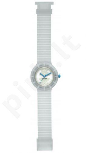 Laikrodis HIP HOP HWU0186