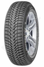 Žieminės Michelin ALPIN A4 R21